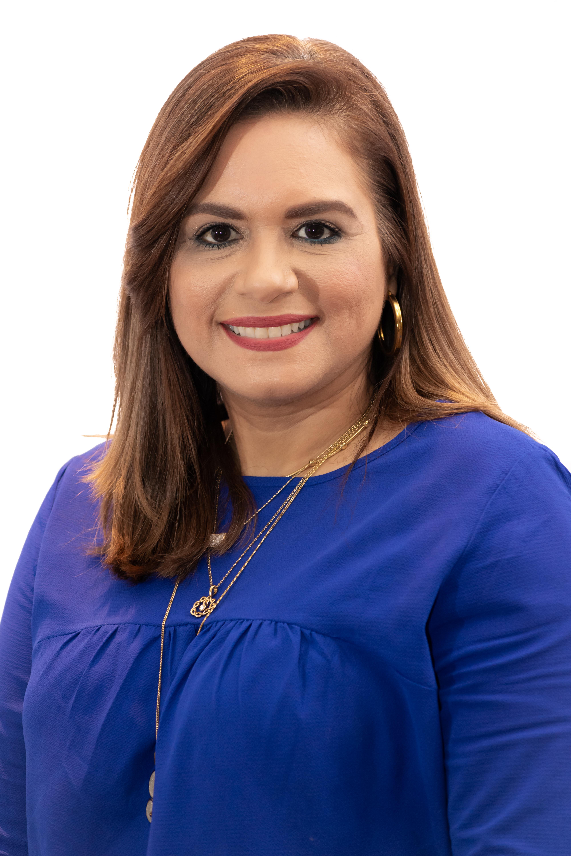Dra. Lourdes Socias