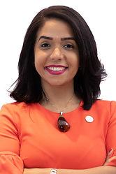 Dra. Angie Villa Odontologa Periodoncist