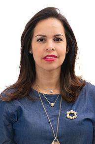Dra. Nelly Aracena Odontologa Periodonci