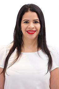 Dra. Alina Torres Odontologa Periodoncis