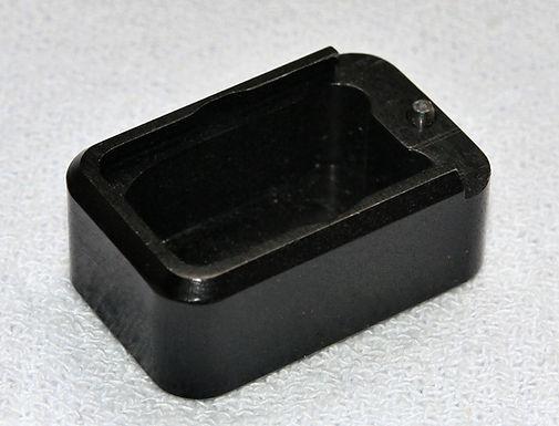 Bumper Carregador Glock