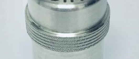Gauge Unitário 9mm