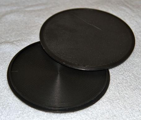 Sistema Virar espoleta (Primer Flipping)