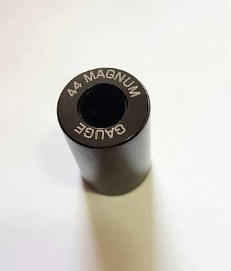 Gauge Unitário 44 Magnum