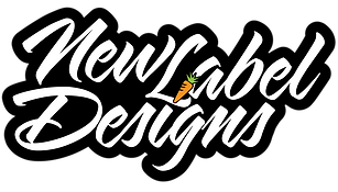 New-Label-Designs2.png