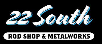 22-south-logo.png