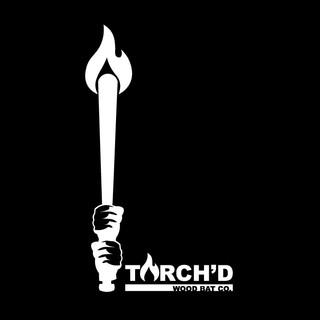 1-torch.jpg