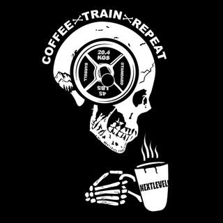 1Next-Level-Coffee-Train-Repeat.jpg