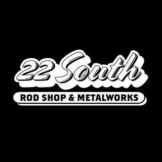 1-22-south.jpg