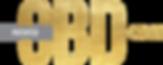 CBD_Logo_C-1200x480.png