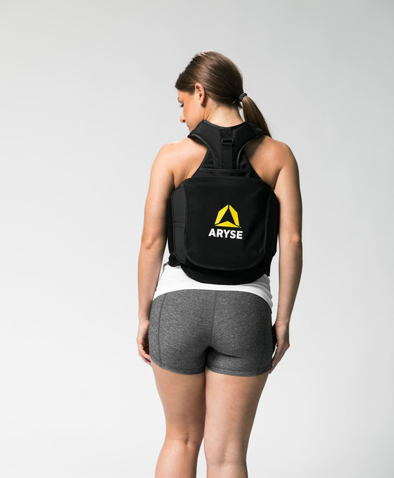 AY-56_57-TLSO-Back-Brace-Feature