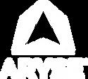 ARYSE-Vertical Lockup-White.png