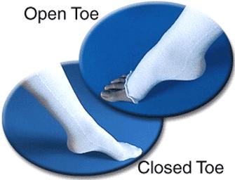 Royal Knit Coolmax Brace Socks