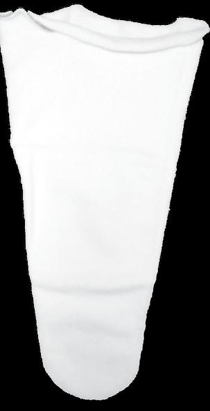 Royal Knit 1 ply Prosthetic Sock