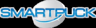Smart-Puck-Logo-5a04d16516aa8.png