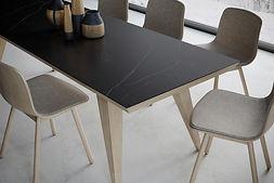galda virsmas.jpg