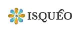 signature-isqueo.png