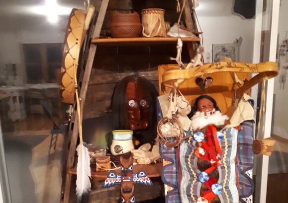 culture-objets