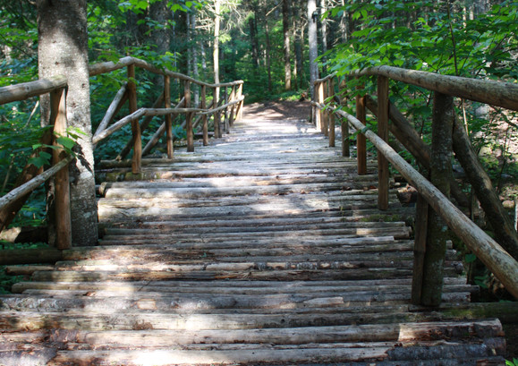 Pont Tsonontwan