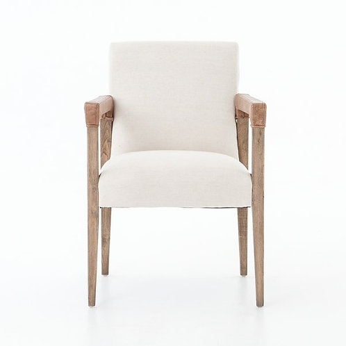 Rory Dining Chairs - Set of 6