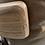 Thumbnail: Miren Chairs - Set of 2