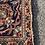Thumbnail: Harriett Rug - 7.8x11