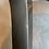 Thumbnail: Bingley Table Lamp #1