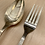 Thumbnail: Lot of 200 Pieces - Assorted Silver Flatware