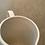 Thumbnail: Icon Drip Coffee Set - 4 Pieces
