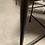 Thumbnail: Wharton Gray Counter Stools - Set of 3