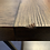 Thumbnail: Mason Dining Table