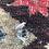 Thumbnail: Athena Rug - 5x7.5