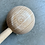 Thumbnail: Wooden Kitchen Brush