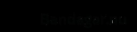 LogoMakr_6BRSwf.png
