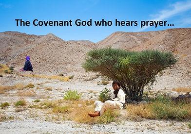 God who hears prayer (2).jpg