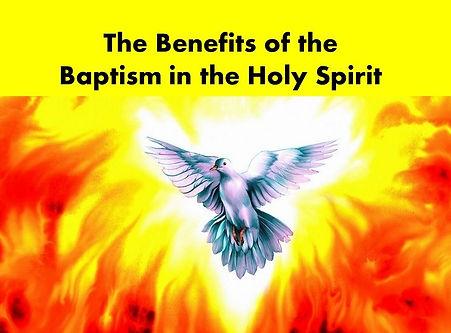 baptism in spirit (2).jpg