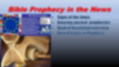 Prophecy web.jpg