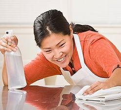 filipina housekeeper new york