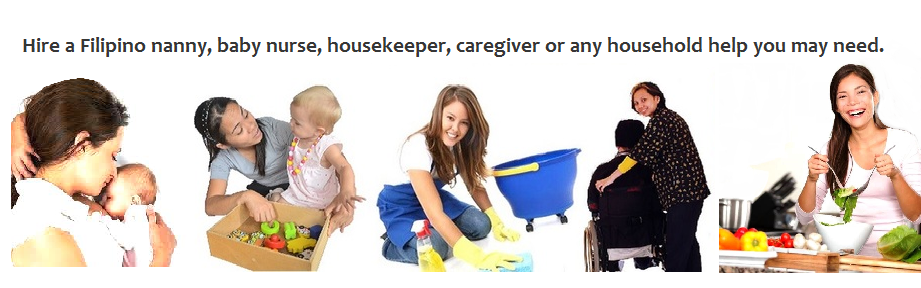 filipinos-in-nyc-nanny-caregiver-housekeeper - Copy