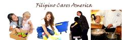 filipino-household-nanny