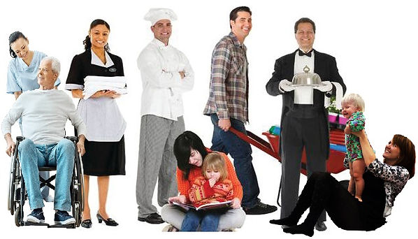 household employment.jpg