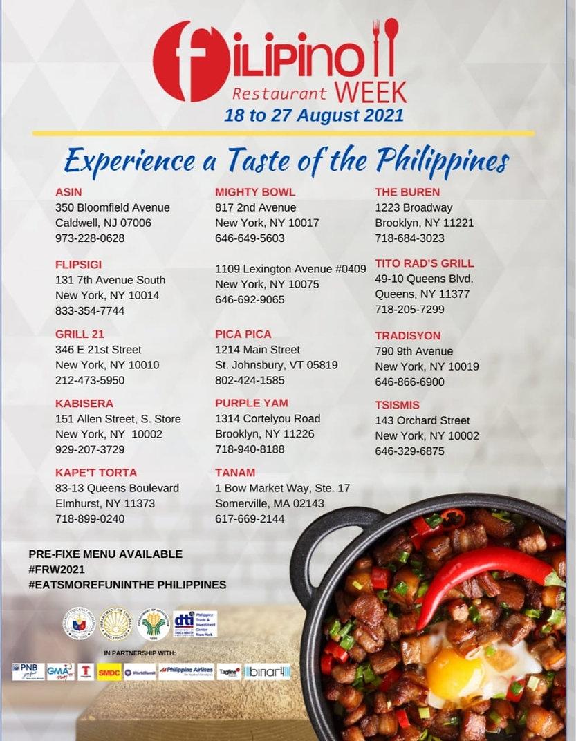Filipino Restaurant week 2021.jpg