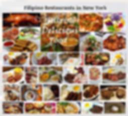 filipino food nyc.png