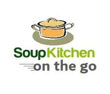 Soup Kitchen on-the-go.jpg