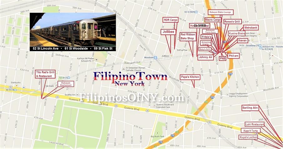 FilipinoTown NYC.png