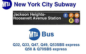 Contact information for Filipinos living in New York and New ... on q84 bus map, q31 bus map, queens bus map, m3 bus map, q55 bus map, q112 bus map, q17 bus map, q83 bus map, q12 bus map, q44 bus map, q23 bus map, m1 bus map, q30 bus map, q102 bus map, q76 bus map, q20 bus map, m2 bus map, q104 bus map, q25 bus map, m21 bus map,