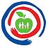 logo-filipinos-of-ny - Copy.png