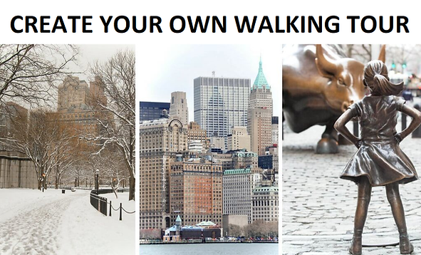 create your own walking tour.png