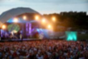summer_concerts.jpg