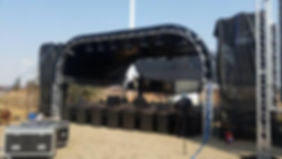 844071745_4_644x461_sound-stage-dj-hire-expo-stretch-tent-lighting-microphones-hire-and-stage-for-sa